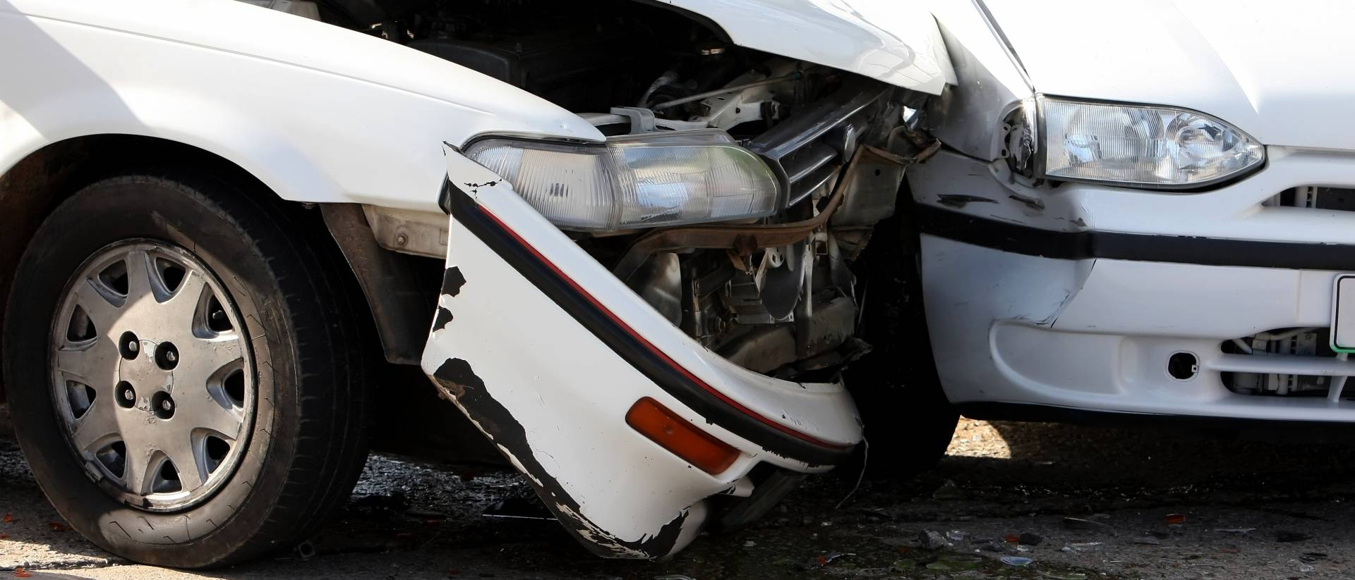 The Legal Rights Of A Passenger Injured In A Car Accident In West Palm Beach