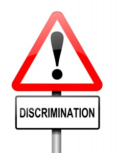 Palm Beach Discrimination Lawyer
