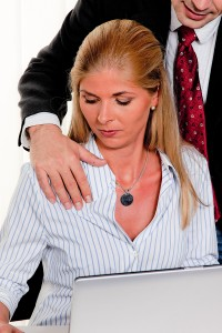 Palm Beach Sexual Harassment Lawyer