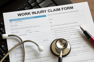 Palm Beach Workers' Compensation Attorney