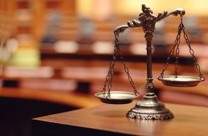 Palm Beach Civil Rights Attorney