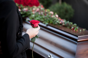 Palm Beach Wrongful Death Attorney
