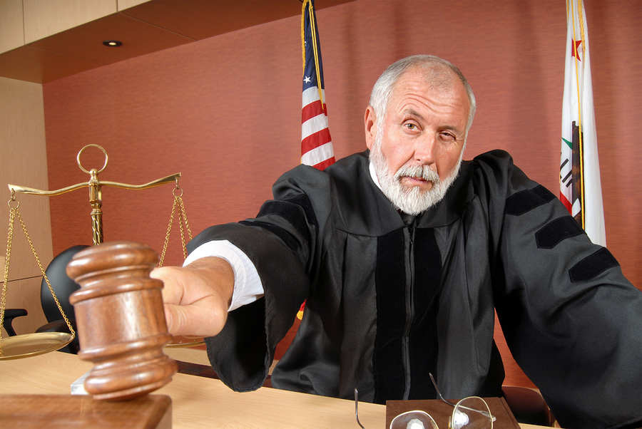 Who Can Be Power of Attorney