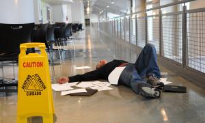 West Palm Beach premises liability lawyer