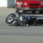 MOTORCYCLE SAFETY TIPS FOR SUMMER
