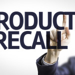 TYPE OF PRODUCT LIABILITY CLAIMS
