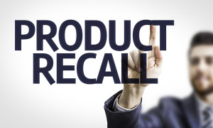 Palm Beach product liability attorney