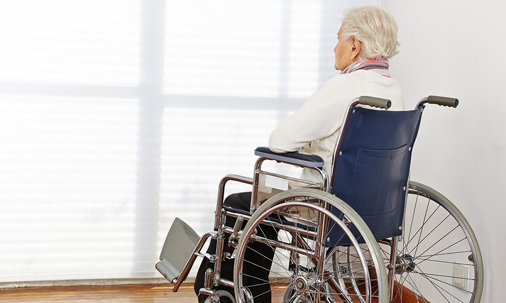 How To Spot The Signs Of Nursing Home Abuse (What Families Need To Know)