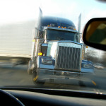 TRUCK ACCIDENTS IN SOUTH FLORIDA