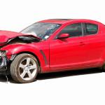 AUTO INSURANCE IN FLORIDA