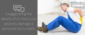 West Palm Beach personal injury attorney