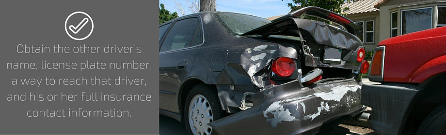 West Palm Beach personal injury attorney
