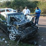 Ten Most Common Mistakes To Avoid After A Car Accident