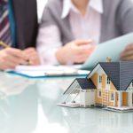 Twelve Uncomfortable Yet Necessary Questions Regarding Estate Planning