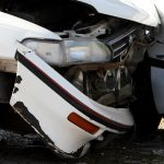 The Importance Of Uninsured Motorist Coverage In Florida
