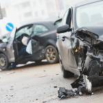 What Can Florida Do To Reduce Distracted Driving Accidents?