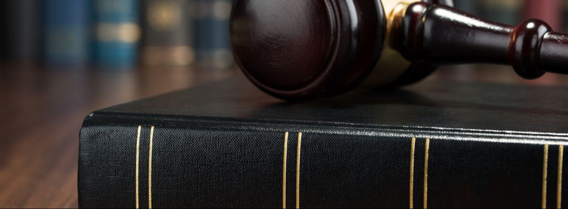 How To Deal With Workers' Comp Claims That Have Been Denied