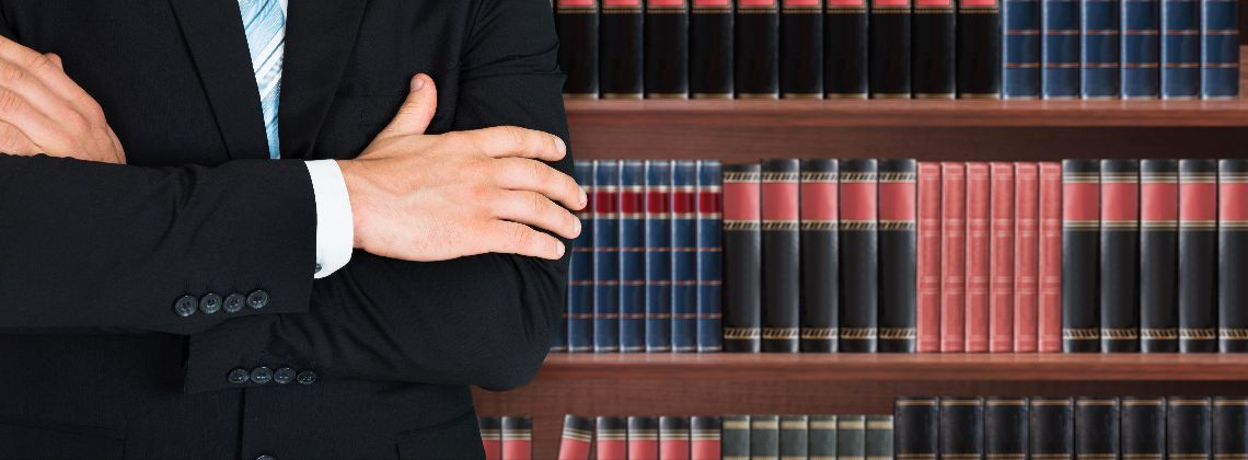 The Documents You Need To Have A Strong Personal Injury Lawsuit