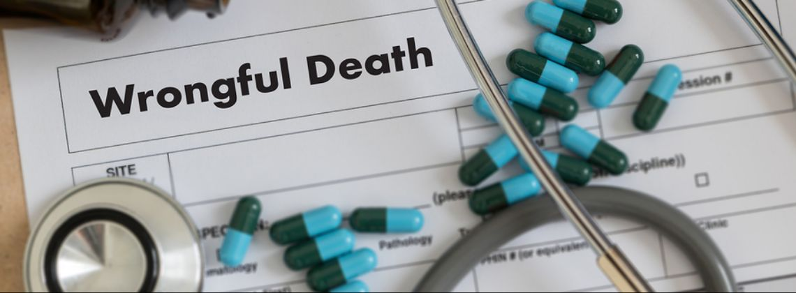 How Can a West Palm Beach Wrongful Death Attorney Help Me?