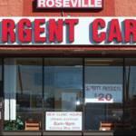 Urgent Care Centers in West Palm Beach