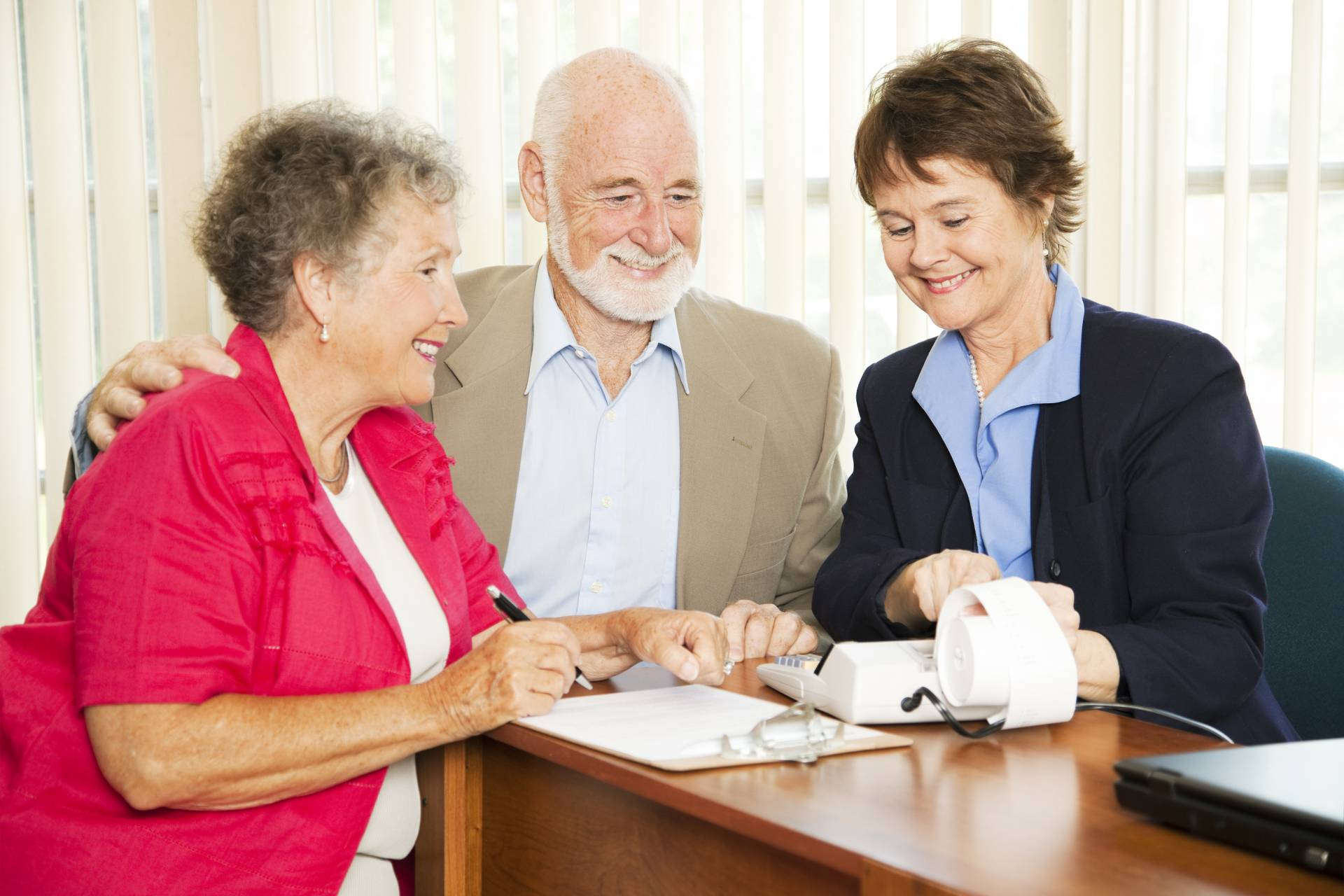 WILL A LIFE INSURANCE POLICY BE SUBJECT TO PROBATE? (HERE'S WHAT YOU NEED TO KNOW)