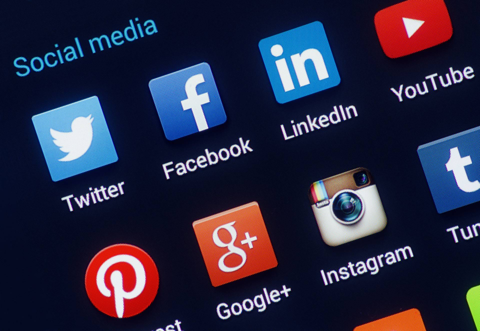 HOW SOCIAL MEDIA CAN SABOTAGE YOUR CLAIM